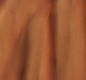Metallic flooring color sample - cabana.