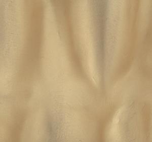 Metallic flooring color sample - sandbar.