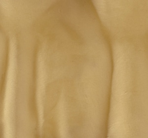 Metallic flooring color sample - palapa.