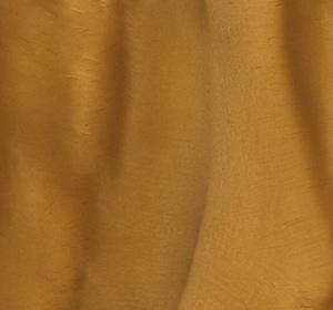 Metallic flooring color sample - tiki.
