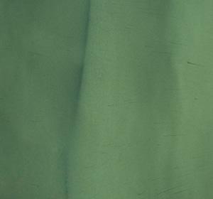 Metallic flooring color sample - margarita.