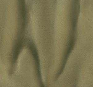 Metallic flooring color sample - palm.