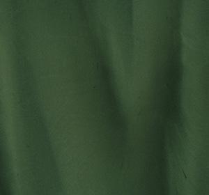 Metallic flooring color sample - kona.