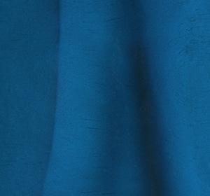 Metallic flooring color sample - ocean.