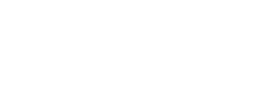 Logo - Your1dayfloor