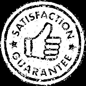 your 1 day floor - satisfaction guaranteed