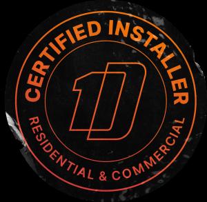 certified concrete floor coating installer
