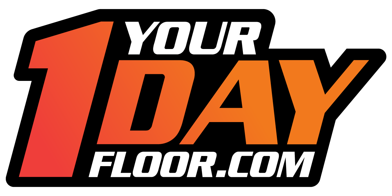 Your1DayFloor.com