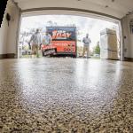your1dayfloor.com - concrete floor coating image feature